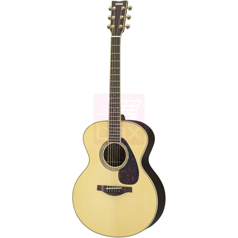 Yamaha cg102 brillante cat gorie guitare classique for Yamaha thr10x specs