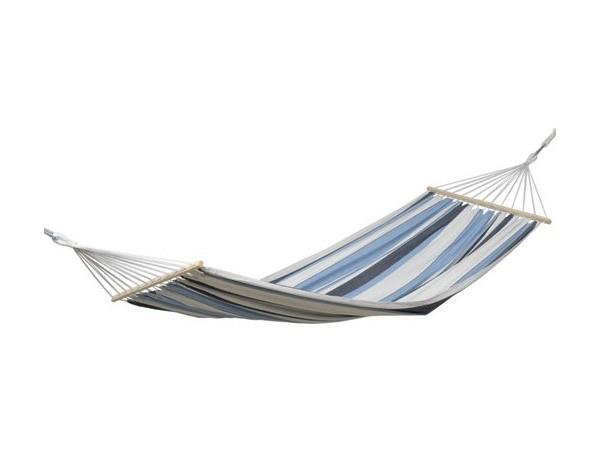 amazonas fixation avec roulement bille power hook pour nacelle enfant. Black Bedroom Furniture Sets. Home Design Ideas