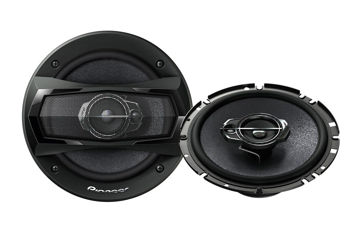 pin hauts parleurs pioneer ts 2150 pour voiture haut on. Black Bedroom Furniture Sets. Home Design Ideas