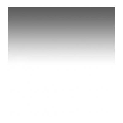 cokin filtre p112 demi bonnette 2 dioptries. Black Bedroom Furniture Sets. Home Design Ideas