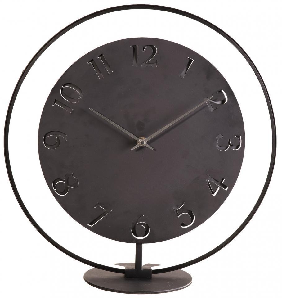Catgorie horloges pendule et comtoise du guide et comparateur d 39 achat for Prix horloge