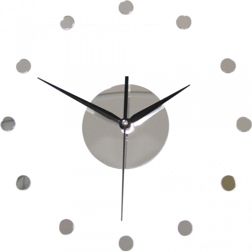 Cat gorie horloges pendule et comtoise page 2 du guide et - Horloge murale sans bruit ...