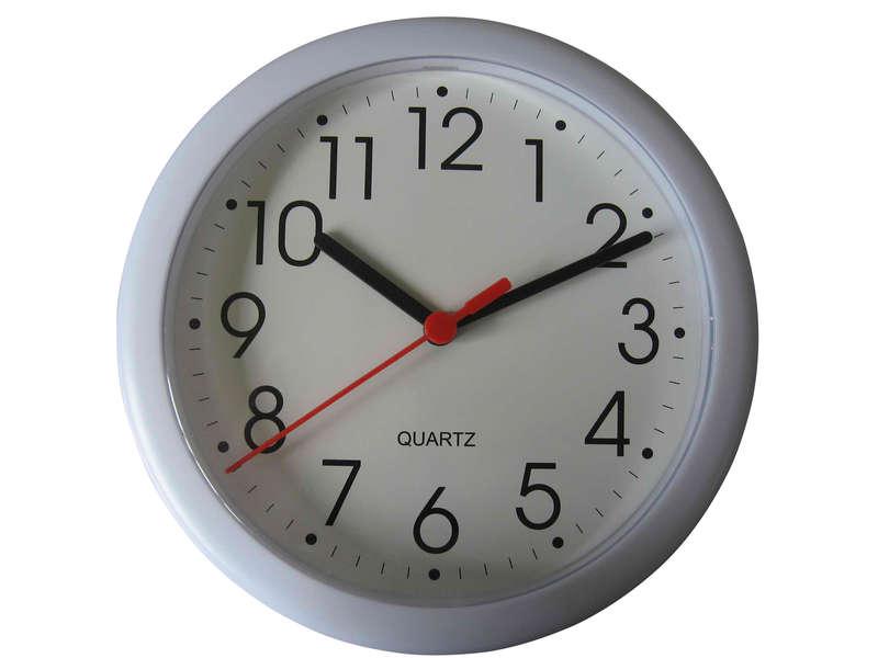 Cat gorie horloges pendule et comtoise du guide et comparateur d 39 achat - Pendule rouge design ...
