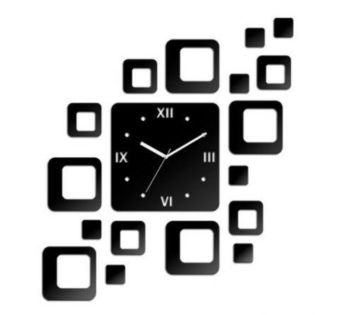Horloge guide d 39 achat - Horloge 60 cm de diametre ...