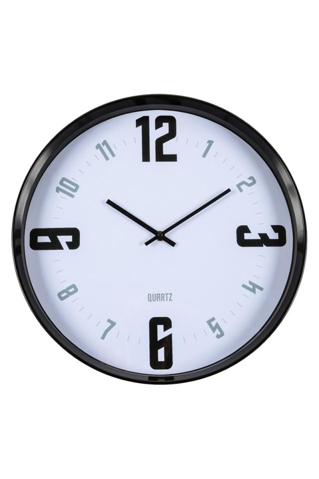 horloge guide d 39 achat. Black Bedroom Furniture Sets. Home Design Ideas