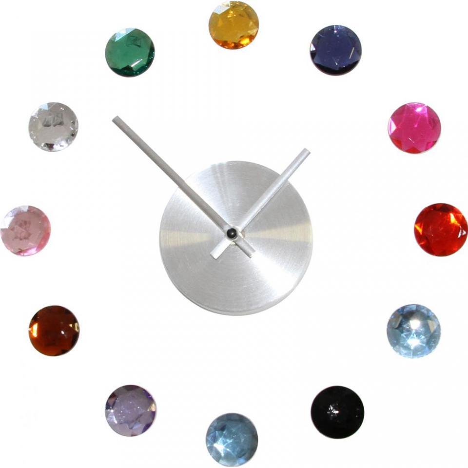 Pendule karlsson - Horloge murale karlsson ...
