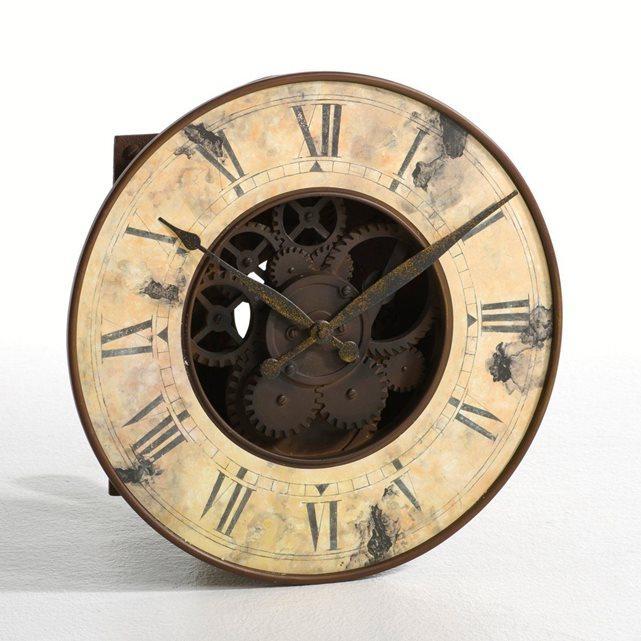 catgorie horloges pendule et comtoise page 3 du guide et comparateur d achat