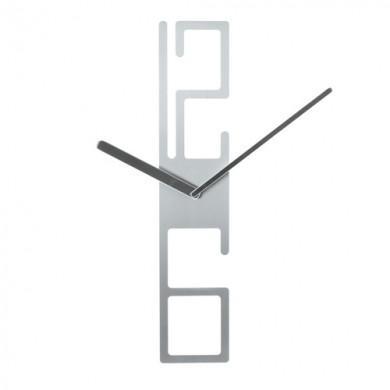 Cat gorie horloges pendule et comtoise page 2 du guide et - Horloge murale design italien ...