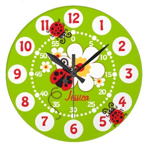 horloge rouge guide d u0026 39 achat