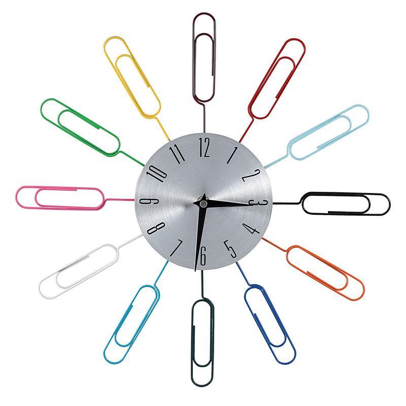 Cat gorie horloges pendule et comtoise du guide et comparateur d 39 achat for Grande horloge murale solde