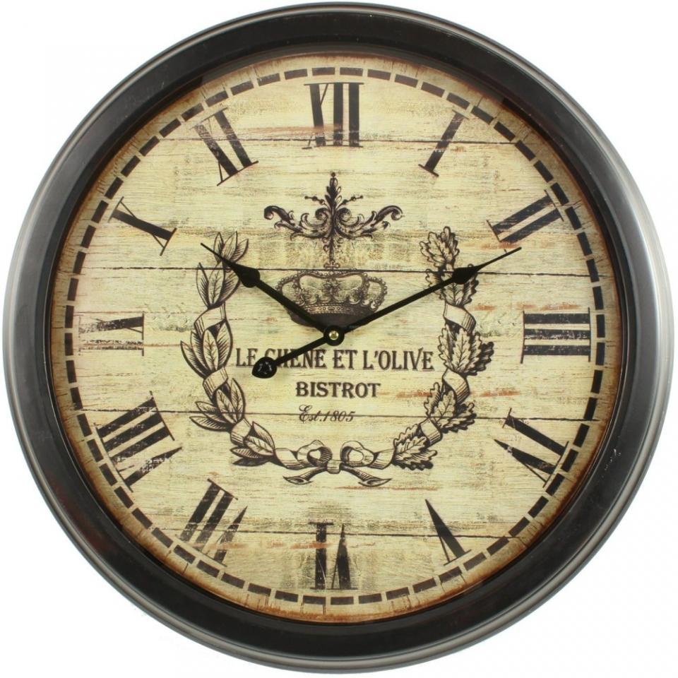 Horloge guide d 39 achat for Horloge ancienne murale