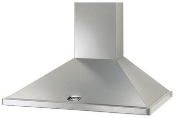 comparateur electromenager cuisson cuisiniere gaz produit falcon falhdcsc
