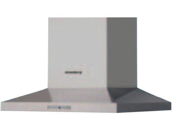 rosieres rhp 6700 pn cat gorie hotte d corative. Black Bedroom Furniture Sets. Home Design Ideas