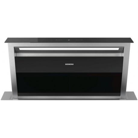 Siemens ld97aa670 catgorie hotte groupe filtrant - Hotte siemens lc97be532 ...