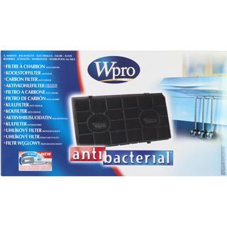 Whirlpool c fat190 filtre catgorie hotte groupe filtrant for Hotte de cuisine filtre charbon