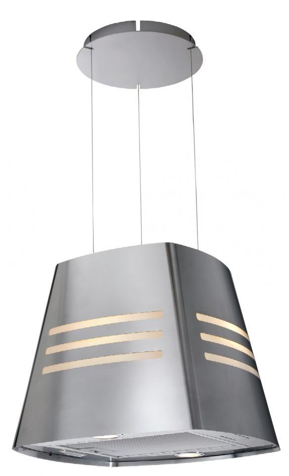 brandt ad1079x catgorie hotte dcorative. Black Bedroom Furniture Sets. Home Design Ideas