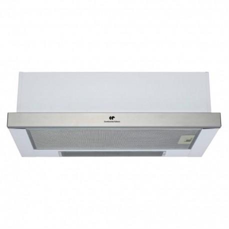 continental edison hotte tiroir ceht440r. Black Bedroom Furniture Sets. Home Design Ideas