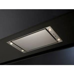 Novy 820 hotte plafond for Type de hotte de cuisine