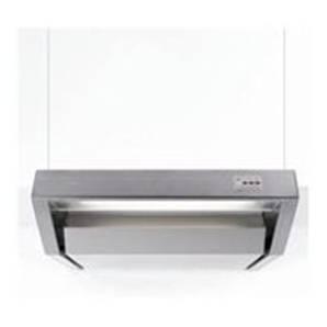 Novy d 820 mini pure line catgorie hotte groupe filtrant for Hotte cuisine novy