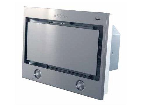 Roblin altima 2 77 6208101 - Hotte de cuisine roblin ...