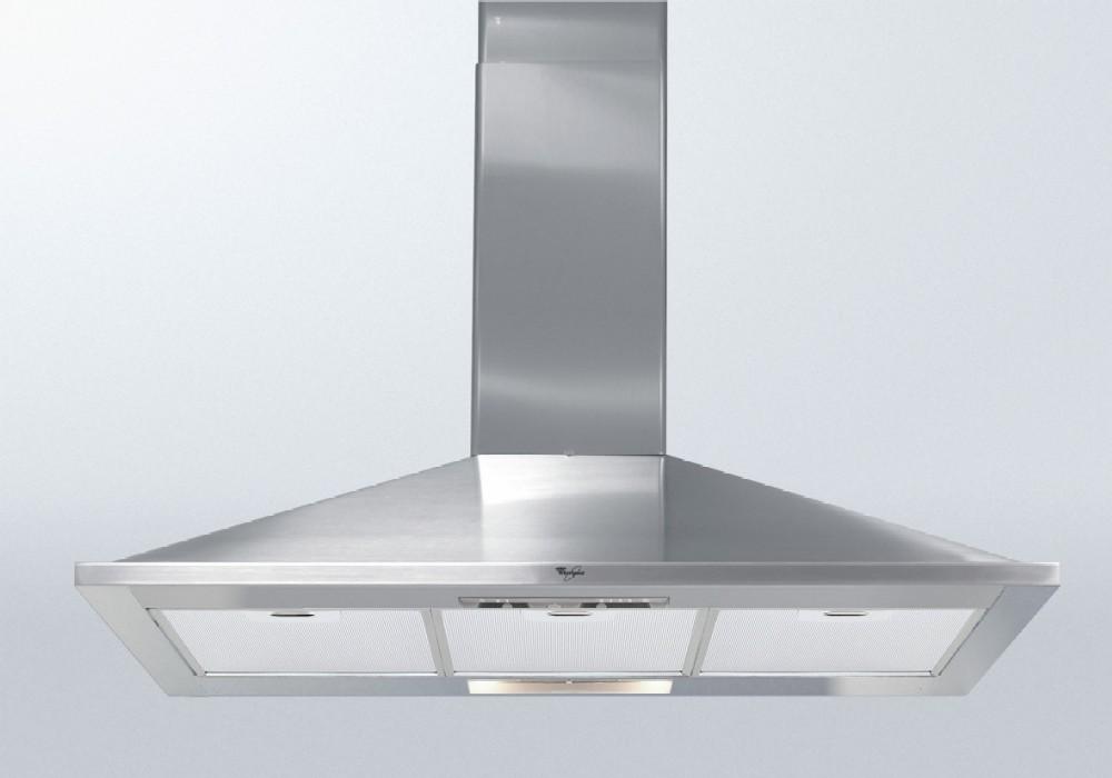 Meubles de cuisine meubles de cuisines - Petite hotte cuisine ...