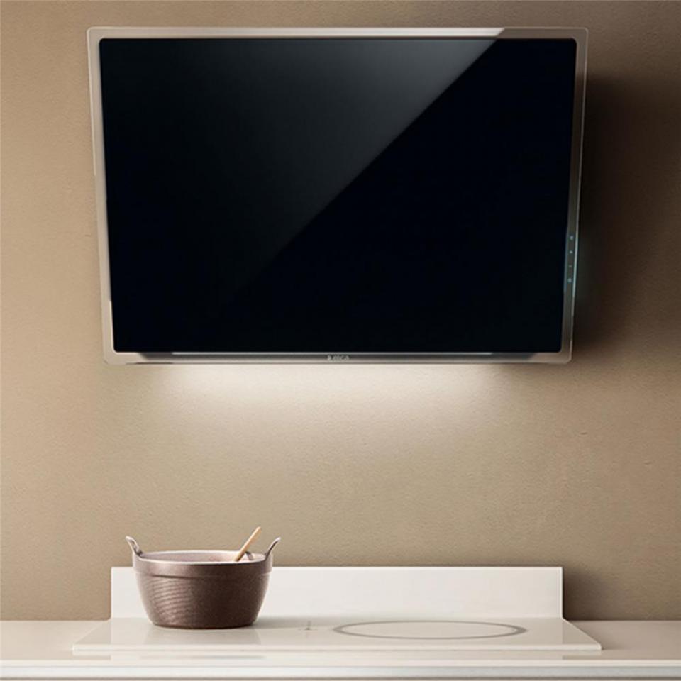 catgorie hotte escamotable du guide et comparateur d 39 achat. Black Bedroom Furniture Sets. Home Design Ideas