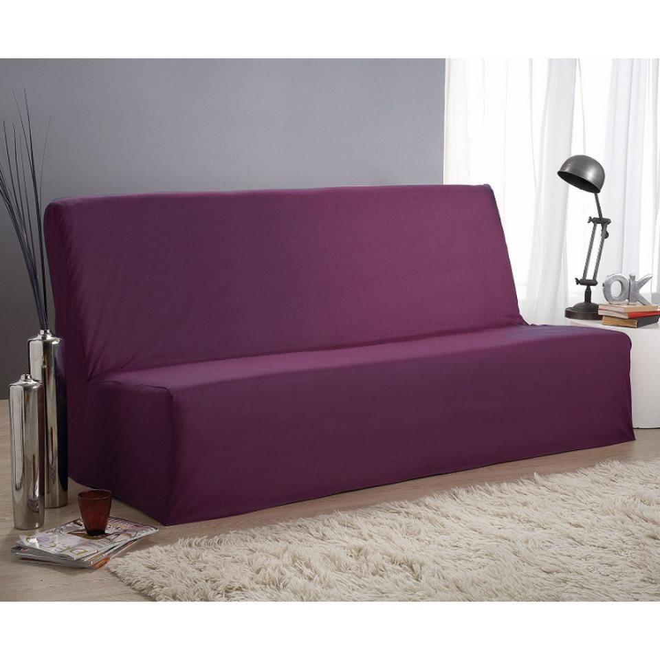 interdit guide d 39 achat. Black Bedroom Furniture Sets. Home Design Ideas