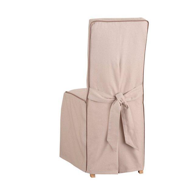 Housse guide d 39 achat - Housse de chaise la redoute ...