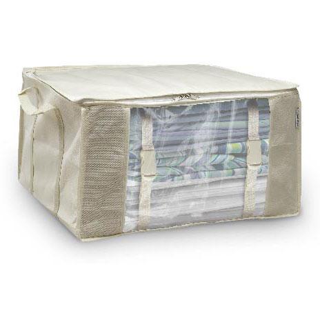cat gorie housse de rangement page 2 du guide et comparateur d 39 achat. Black Bedroom Furniture Sets. Home Design Ideas