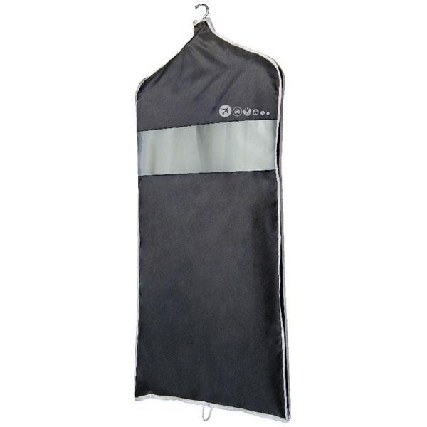 Housse convertible sac transport costumes vestes avis d 39 expert - Housse de vetement ...