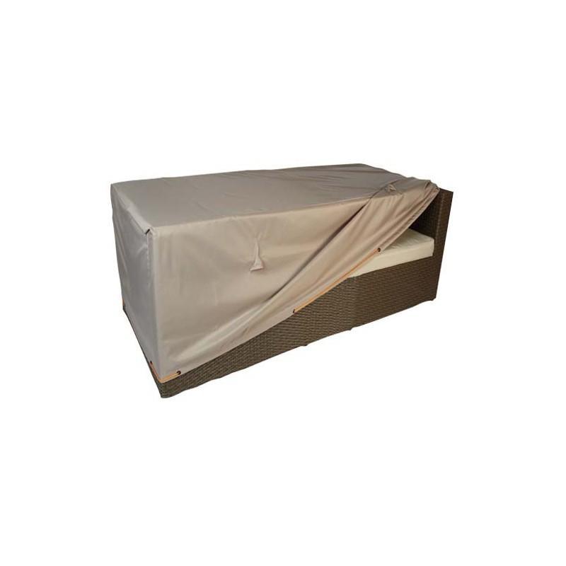 catgorie housse pour mobilier de jardin page 2 du guide et. Black Bedroom Furniture Sets. Home Design Ideas