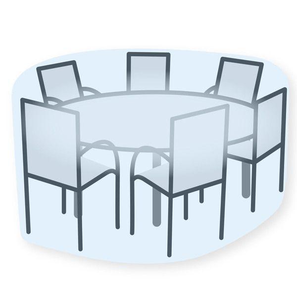 cat gorie housse pour mobilier de jardin du guide et. Black Bedroom Furniture Sets. Home Design Ideas