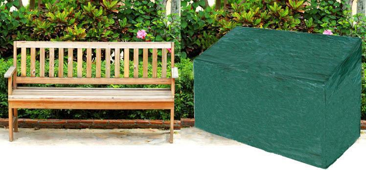 cat gorie housse pour mobilier de jardin page 3 du guide et comparateur d 39 achat. Black Bedroom Furniture Sets. Home Design Ideas