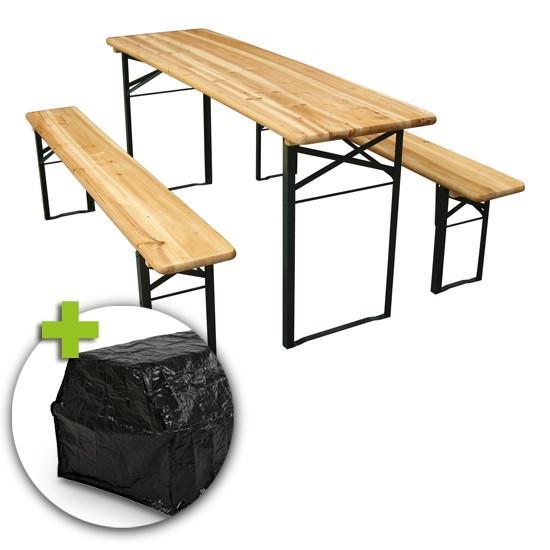 cat gorie housse pour mobilier de jardin du guide et comparateur d 39 achat. Black Bedroom Furniture Sets. Home Design Ideas