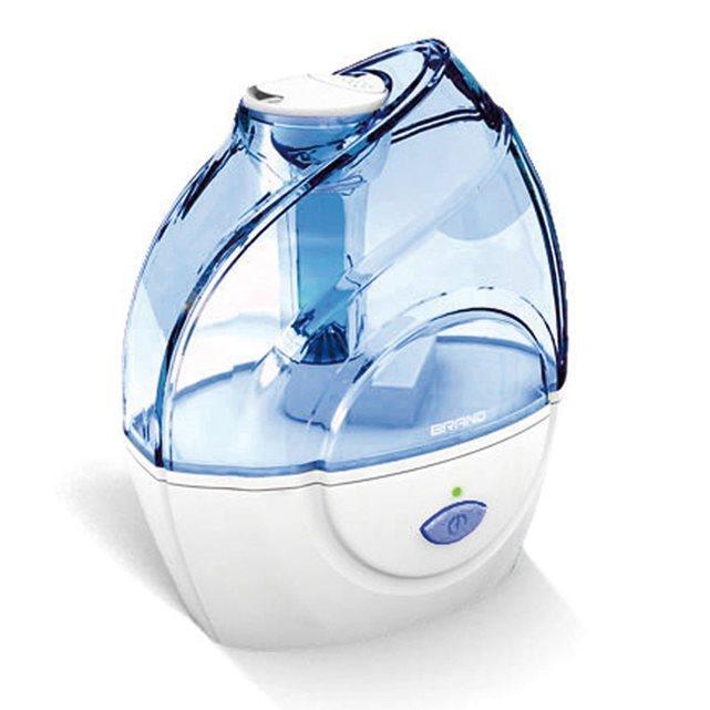 Catgorie humidificateur du guide et comparateur d 39 achat - Comment humidifier une chambre sans humidificateur ...