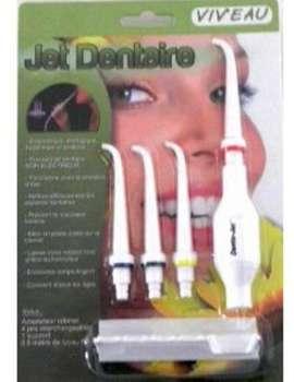 catgorie hygine dentaire du guide et comparateur d 39 achat. Black Bedroom Furniture Sets. Home Design Ideas