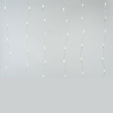 Fil chaud guide d 39 achat - Rideau lumineux interieur ...