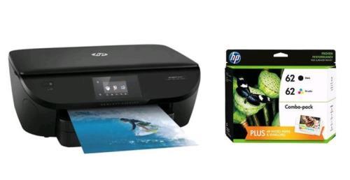 hp envy 5640 cat gorie imprimante multifonction. Black Bedroom Furniture Sets. Home Design Ideas