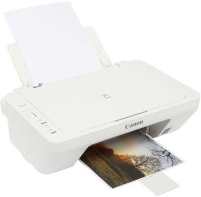 canon pixma mg 2550 cat gorie imprimante multifonction. Black Bedroom Furniture Sets. Home Design Ideas