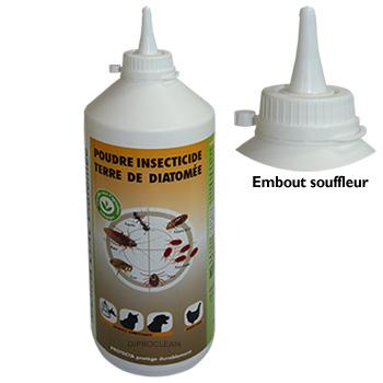 catgorie insecticide du guide et comparateur d 39 achat. Black Bedroom Furniture Sets. Home Design Ideas