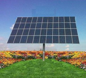 Recherche photovoltaique for Panneau solaire prix installation