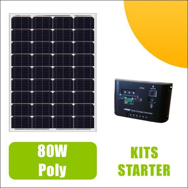 Catgorie installation solaire page 3 du guide et for Panneau solaire prix installation