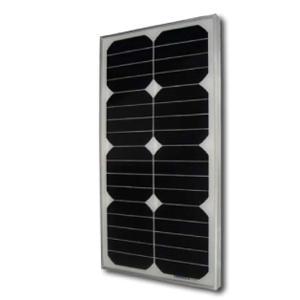 cat gorie installation solaire page 3 du guide et comparateur d 39 achat. Black Bedroom Furniture Sets. Home Design Ideas