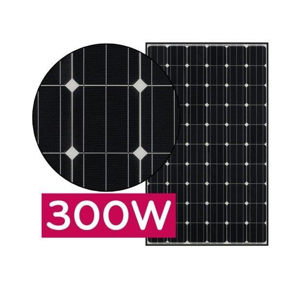 Cat gorie installation solaire page 3 du guide et for Panneau solaire prix installation