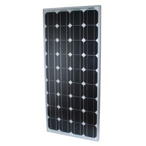 panneaux solaires guide d 39 achat. Black Bedroom Furniture Sets. Home Design Ideas