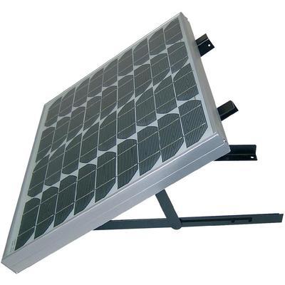 panneau solaire guide d 39 achat. Black Bedroom Furniture Sets. Home Design Ideas