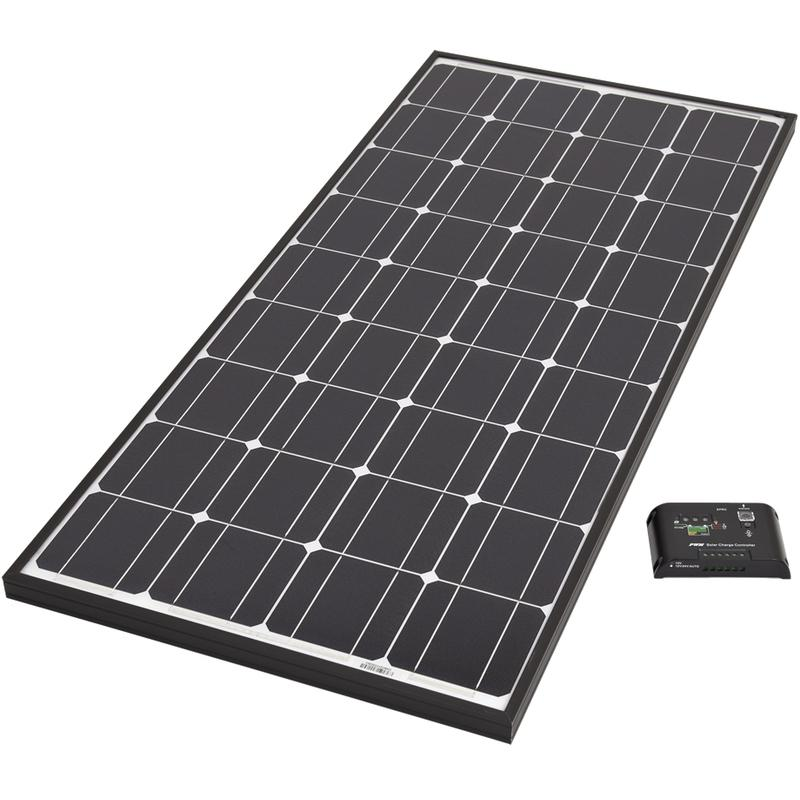 cellule solaire guide d 39 achat. Black Bedroom Furniture Sets. Home Design Ideas