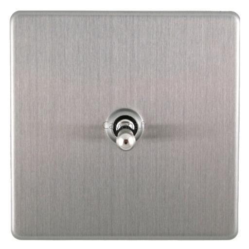 Montage interrupteur guide d 39 achat - Interrupteur design pas cher ...
