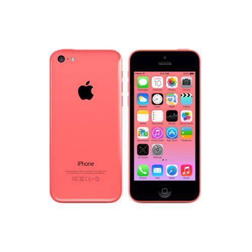 Iphone  Go Neuf Fnac