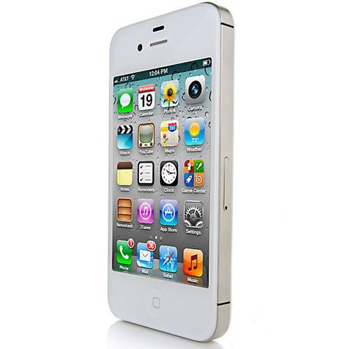 Iphone S Reconditionn